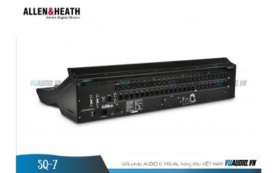 Allen & Heath SQ-7