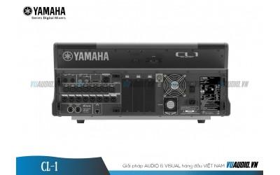 YAMAHA CL1