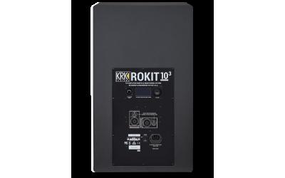 KRK ROKIT 10-3 G4