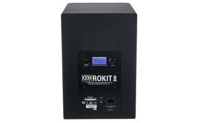 KRK ROKIT 8 G4