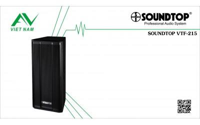 SOUNDTOP VTF 215