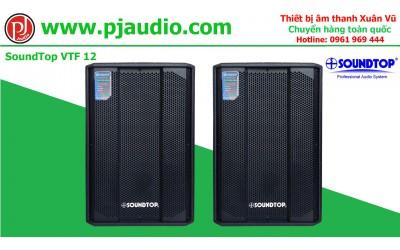 Loa SoundTop VTF 12
