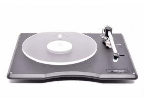 TALK Electronics kỷ niệm 25 năm thành lập với mâm đĩa than Edwards Audio Anniversary Edition